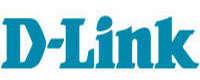 综合布线logo
